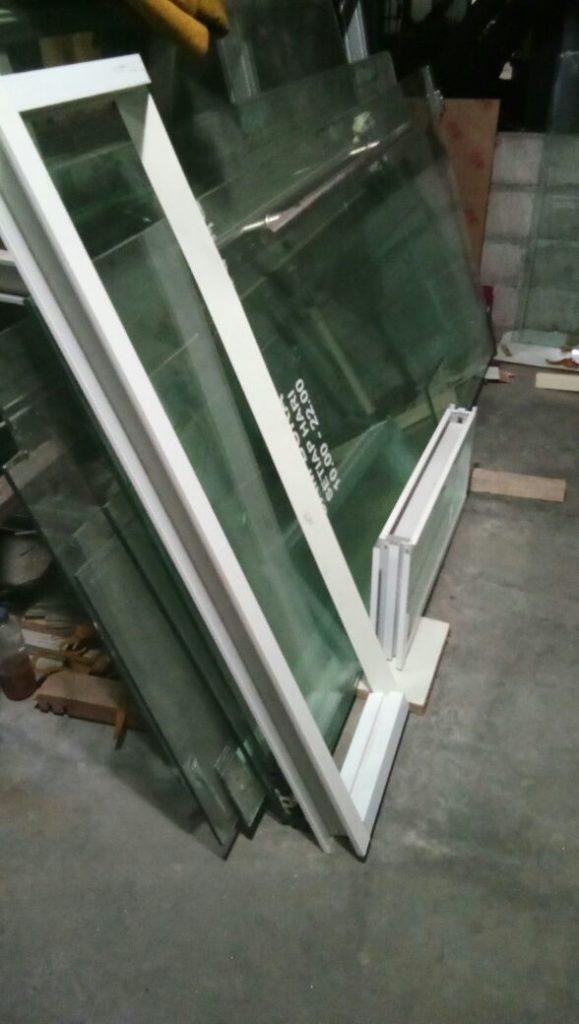 Jasa-renovasi-toko-kaca-aluminium-murah-jogja-yogya-sleman-muntilan (37)