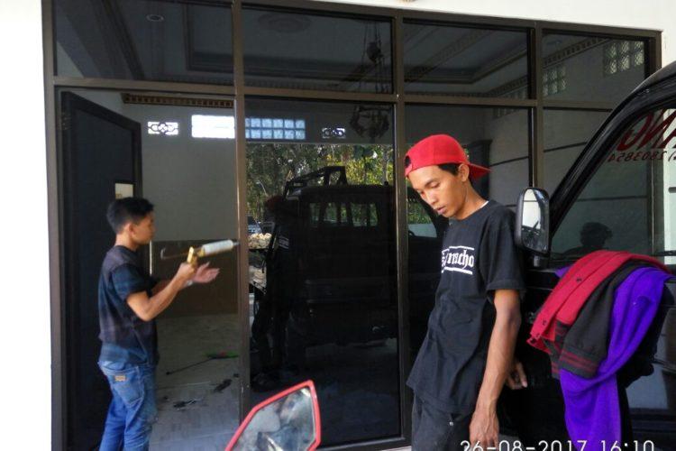 Pusat Toko Distributor Aluminium Kaca Murah Muntilan 0821-3628-8788