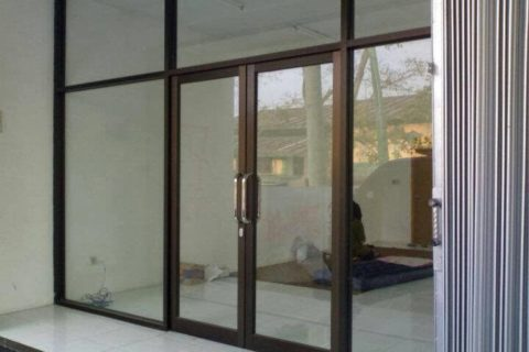 Jasa Renovasi Rumah Muntilan Jogjakarta (D.I Yogyakarta) 0821-3628-8788