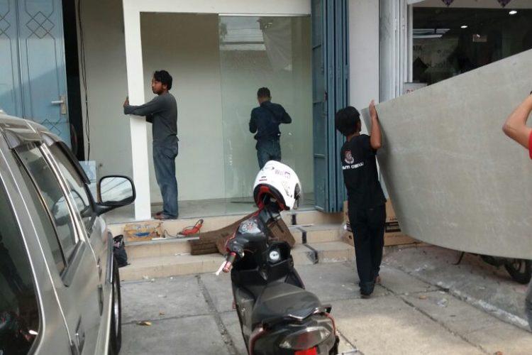 Pusat Toko Distributor Aluminium Kaca Murah Purworejo 0821-3628-8788