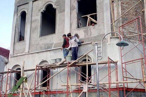 Jasa-renovasi-toko-kaca-aluminium-murah-jogja-yogya-sleman-muntilan (72)
