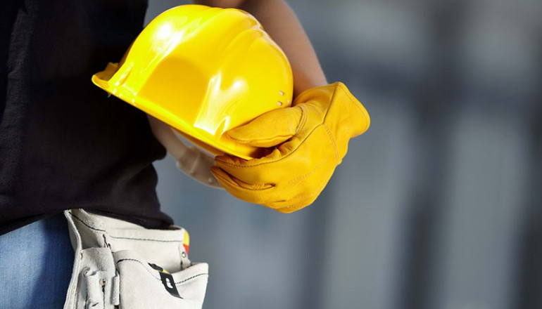Jasa-renovasi-toko-kaca-aluminium-murah-jogja-yogya-sleman-muntilan-Jasa-renovasi-toko-kaca-aluminium-murah-jogja-yogya-sleman-muntilan-