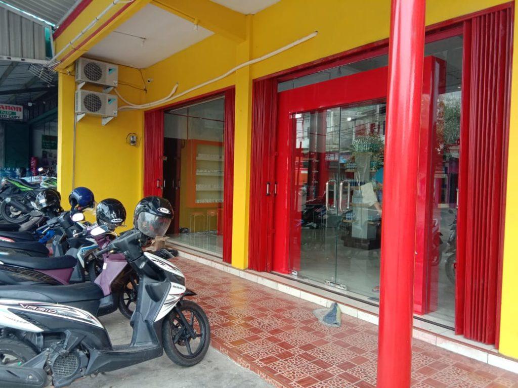 Jasa-renovasi-toko-kaca-aluminium-murah-jogja-yogya-sleman-muntilan (127)