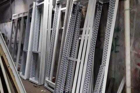 Toko Aluminium Kaca Murah Sleman Jogjakarta (D.I Yogyakarta) 0821-3628-8788