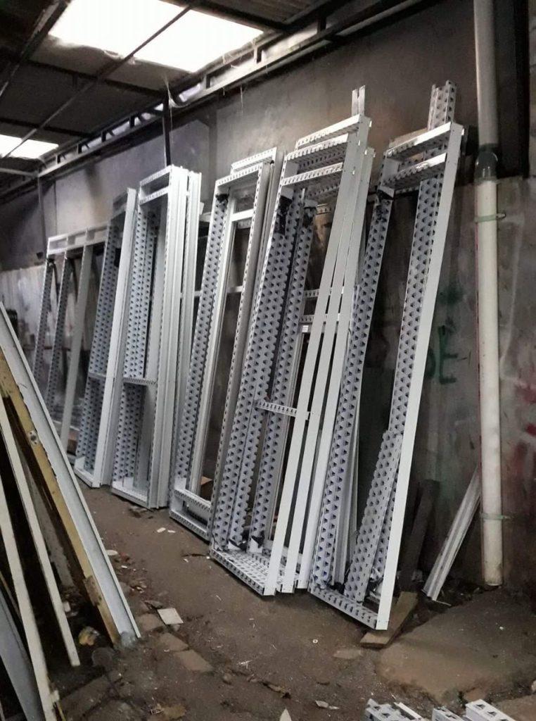 Jasa-renovasi-toko-kaca-aluminium-murah-jogja-yogya-sleman-muntilan (90)