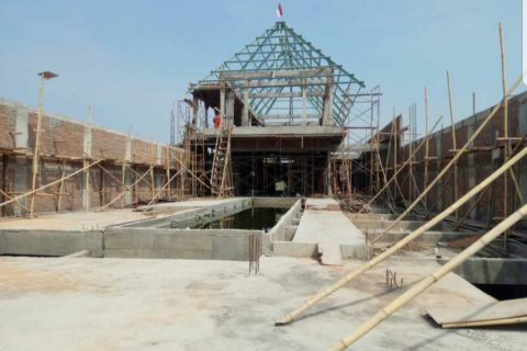 Jasa-renovasi-toko-kaca-aluminium-murah-jogja-yogya-sleman-muntilan (94)