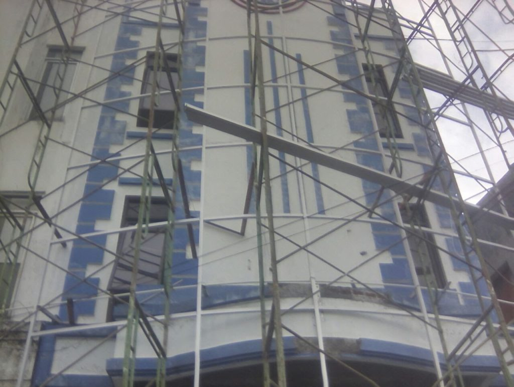 toko-tukang-Bikin-Curtainwall-ACP-Jogja-magelang (6)