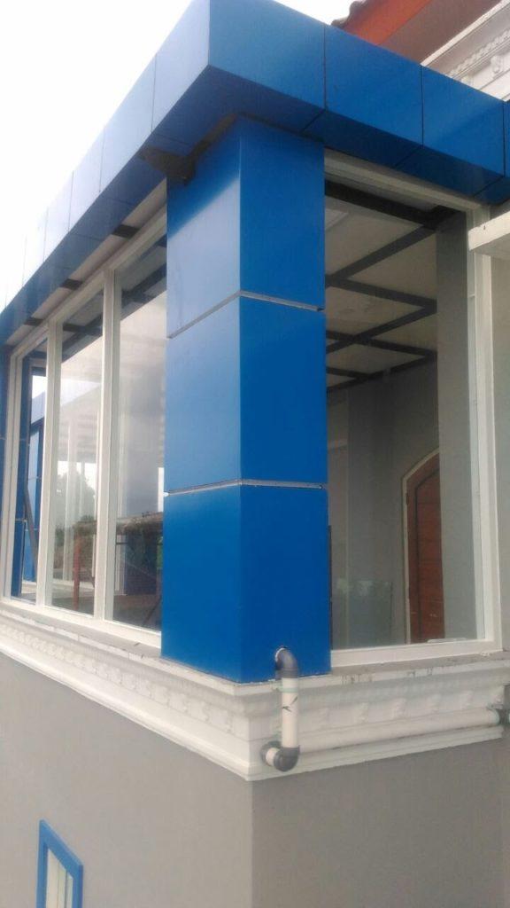 tukang-Bikin-pasang-Curtainwall-Aluminium-Composite-panel-ACP-Jogja-magelang (1)