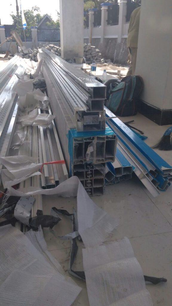 Jasa-renovasi-toko-kaca-aluminium-murah-jogja-yogya-sleman-muntilan (13)