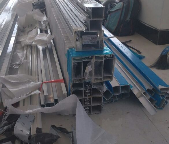 Toko Kaca Aluminium Murah Magelang Kota 0821-3628-8788