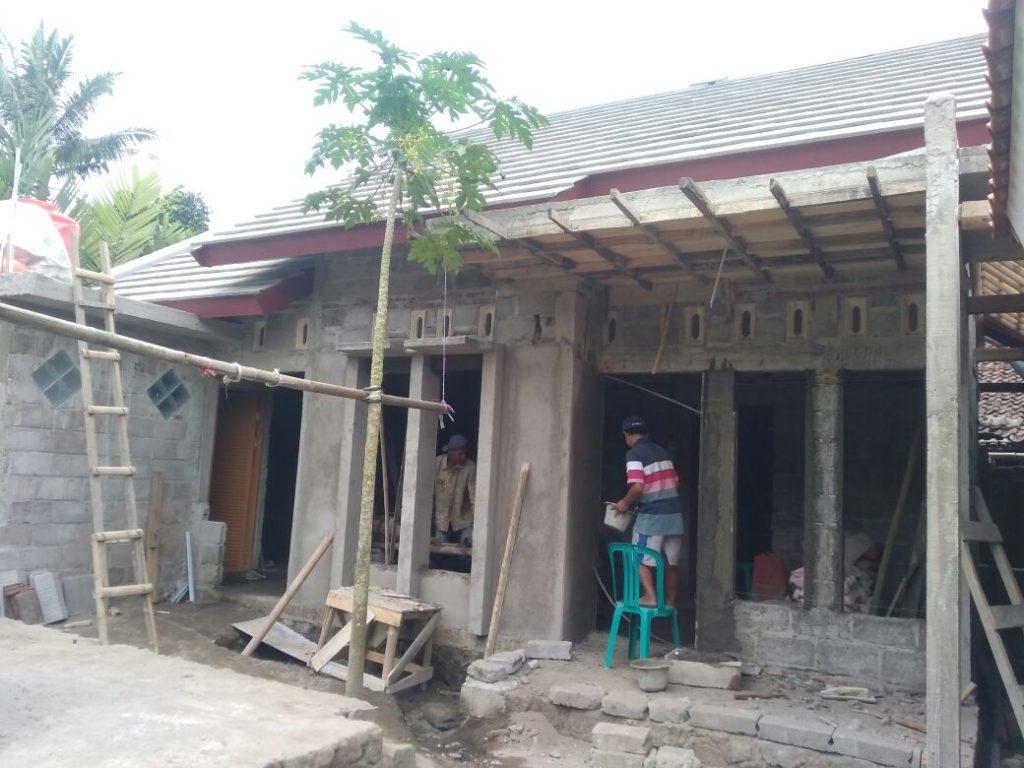 Jasa-renovasi-toko-kaca-aluminium-murah-jogja-yogya-sleman-muntilan (38)