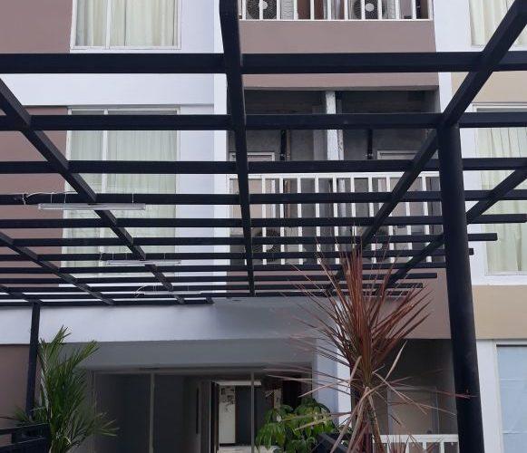 Bikin Kanopi Balkon Tralis Murah Jogjakarta (D.I Yogyakarta) 0821-3628-8788