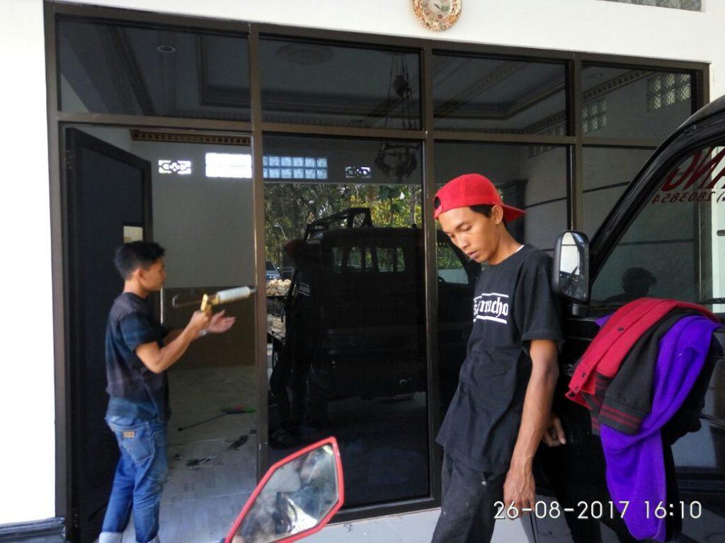 Jasa-renovasi-toko-kaca-aluminium-murah-jogja-yogya-sleman-muntilan (54)