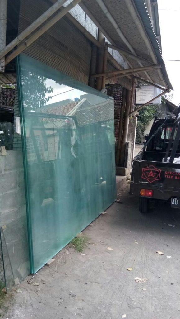 Jasa-renovasi-toko-kaca-aluminium-murah-jogja-yogya-sleman-muntilan (56)