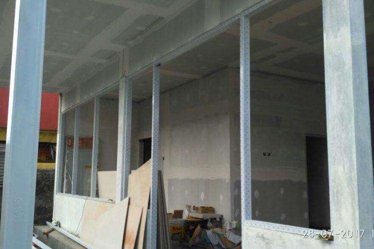 Toko Aluminium Kaca Murah Muntilan Jogjakarta (D.I Yogyakarta) 0821-3628-8788