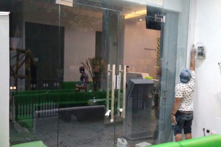 Jasa Renovasi Rumah pakualaman Jogjakarta (D.I Yogyakarta) 0821-3628-8788