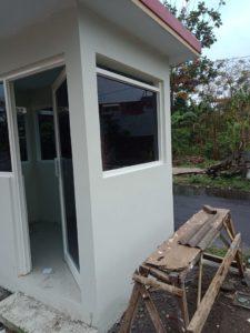 Jasa-renovasi-toko-kaca-aluminium-murah-jogja-yogya-sleman-muntilan (118)