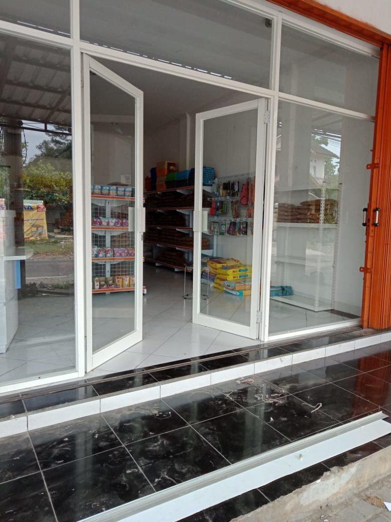 Jasa-renovasi-toko-kaca-aluminium-murah-jogja-yogya-sleman-muntilan (121)