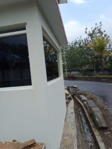 Jasa-renovasi-toko-kaca-aluminium-murah-jogja-yogya-sleman-muntilan (123)