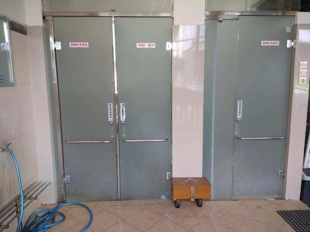Jasa-renovasi-toko-kaca-aluminium-murah-jogja-yogya-sleman-muntilan (125)