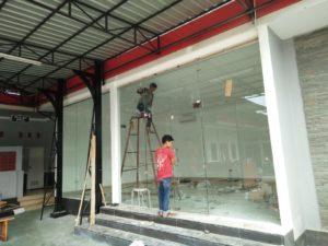 Jasa-renovasi-toko-kaca-aluminium-murah-jogja-yogya-sleman-muntilan (128)