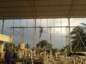 Jasa-renovasi-toko-kaca-aluminium-murah-jogja-yogya-sleman-muntilan (88)