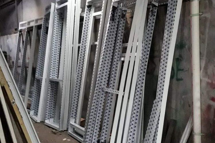 Toko Aluminium Kaca Bantul Jogjakarta (D.I Yogyakarta) 0821-3628-8788