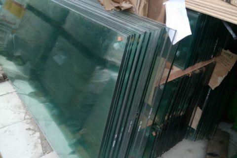 Toko Aluminium Kaca Pakualaman Jogjakarta (D.I Yogyakarta) 0821-3628-8788