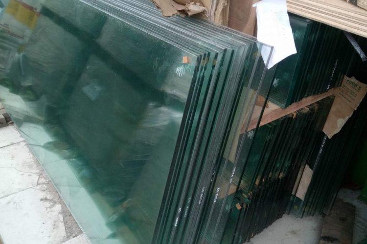 Toko Kaca Aluminium Jogja (Yogyakarta) 0821-3628-8788