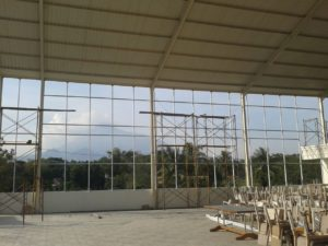 Jasa-renovasi-toko-kaca-aluminium-murah-jogja-yogya-sleman-muntilan (95)