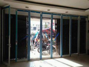 Jasa-renovasi-toko-kaca-aluminium-murah-jogja-yogya-sleman-muntilan (96)