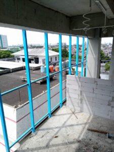 Jasa-renovasi-toko-kaca-aluminium-murah-jogja-yogya-sleman-muntilan (98)