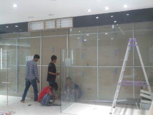 Jasa-renovasi-toko-kaca-aluminium-murah-jogja-yogya-sleman-muntilan (99)