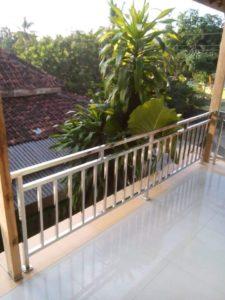Jasa-renovasi-toko-kaca-aluminium-murah-jogja-yogya-sleman-muntilan (101)