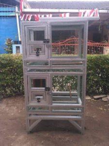 Jasa-renovasi-toko-kaca-aluminium-murah-jogja-yogya-sleman-muntilan (103)