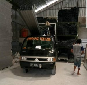 Jasa-renovasi-toko-kaca-aluminium-murah-jogja-yogya-sleman-muntilan (111)
