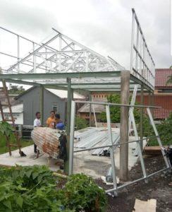 Jasa-renovasi-toko-kaca-aluminium-murah-jogja-yogya-sleman-muntilan (113)
