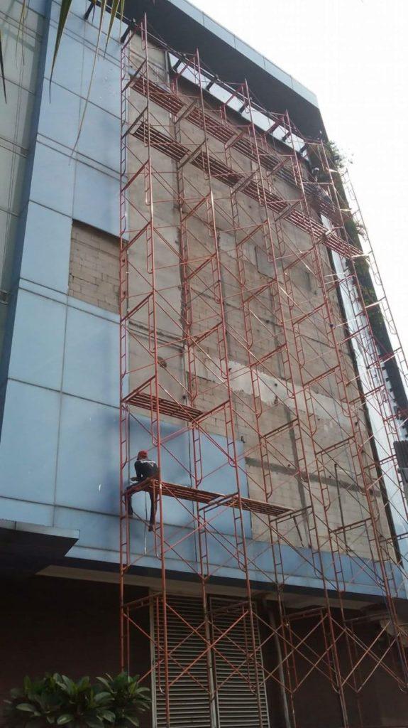 toko-tukang-Bikin-Curtainwall-ACP-Jogja-magelang (2)