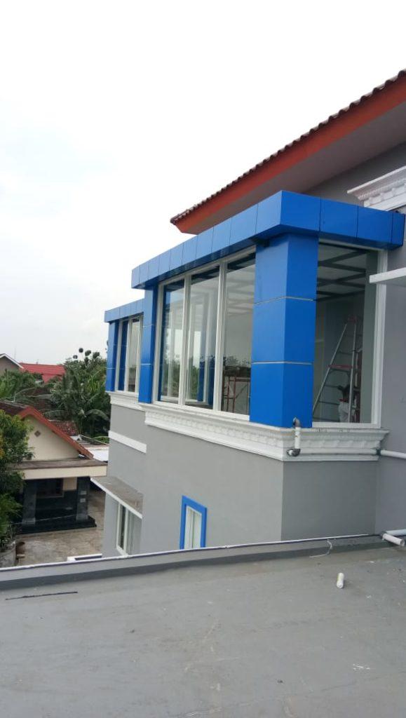 tukang-Bikin-pasang-Curtainwall-Aluminium-Composite-panel-ACP-Jogja-magelang (5)
