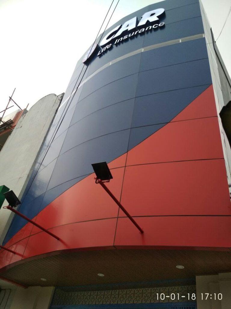 tukang-Bikin-pasang-Curtainwall-Aluminium-Composite-panel-ACP-Jogja-magelang (6)